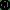 registered r